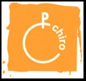 normal_logo-oranje