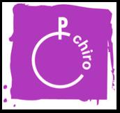 normal_logo-paars
