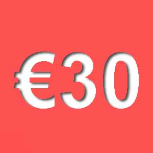 28_euro